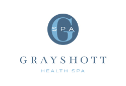 Grayshott Health Spa (England)