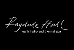 Ragdale Hall Health Hydro and Thermal Spa