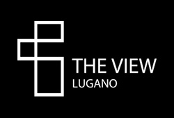 The View Lugano Hotel & SPA