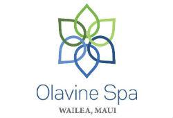 Olavine Spa