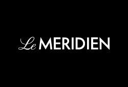 Zen Spa at Le Meridien Fisherman's Cove