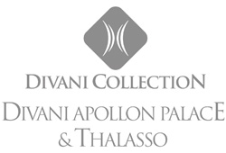 Divani Athens Spa & Thalasso Center at Divani Apollon Palace