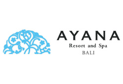 Thermes Marins at AYANA Resort and Spa Bali
