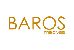 The Spa at Baros Maldives