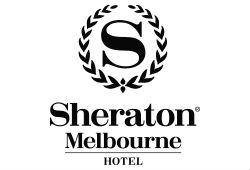 The Spa at Sheraton Melbourne