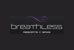 Breathless Spa by Pevonia at Breathless Punta Cana Resort & Spa