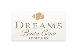 Dreams Spa by Pevonia at Dreams Punta Cana Resort & Spa