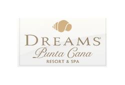 Dreams Spa by Pevonia at Dreams Punta Cana Resort & Spa