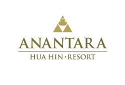 Anantara Spa at Anantara Hua Hin Resort & Spa (Thailand)