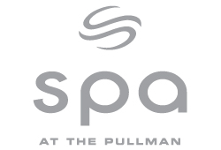 Spa at the Pullman