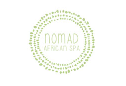 Nomad African Spa