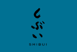 Shibui Spa at The Greenwich Hotel