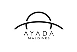 Ayspa at Ayada Maldives