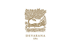Devarana Spa at Dusit Thani Maldives
