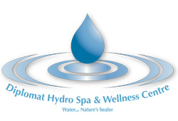 Hydro Thermal treatment at Diplomat Hydro Spa and Wellness Centre