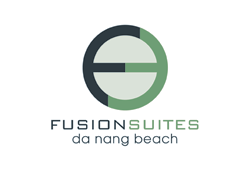 Maia at Fusion Suites Da Nang