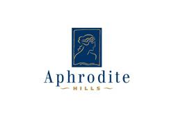 Aphrodite Hills Spa