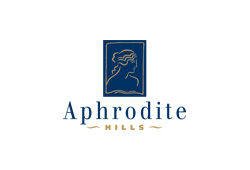 The Retreat Spa at Aphrodite Hills Resort