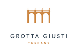 The Thermal Grotta at Grotta Giusti Resort, Golf & Spa, Italy