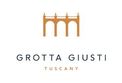 Grotta Giusti (Italy)