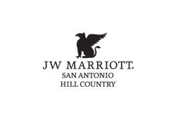 Lantana Spa at JW Marriott San Antonio Hill Country Resort & Spa