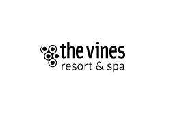 The Spa at The Vines Resort & Spa, Argentina