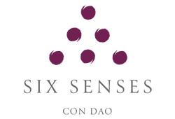 Six Senses Con Dao