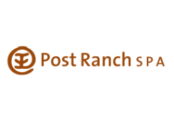 Post Ranch Spa at Post Ranch Inn (California, USA)