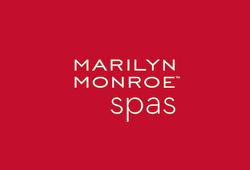 ​​Marilyn Monroe™ Spas Nail Lounges