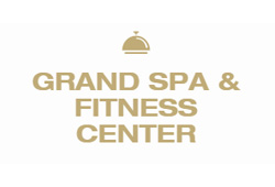 Grand Spa & Fitness Centre at MGM Grand (Nevada, USA)