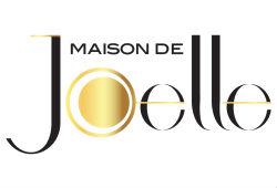 Maison de Joelle - Casablanca