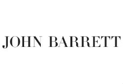 John Barrett - New York