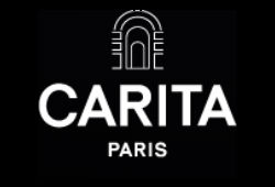 Carita The House of Beauty - Paris