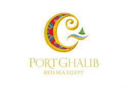 Six Senses Spa at The Palace Port Ghalib
