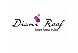 Maya Spa at Diani Reef Beach Resort & Spa