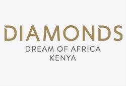 Mvua African Rain SPA at Diamonds Dream of Africa