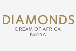 Mvua African Rain SPA at Diamonds Dream of Africa