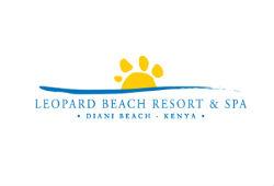Uzuri Spa at Leopard Beach Resort & Spa
