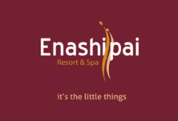 Siyara Spa at Enashipai Resort & Spa