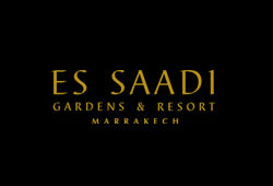 Es Saadi Palace Spa at Es Saadi Marrakech Resort