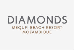 Mvua African Rain SPA at Diamonds Mequfi Beach Resort