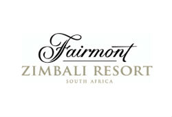 Willow Stream Spa at Fairmont Zimbali Resort