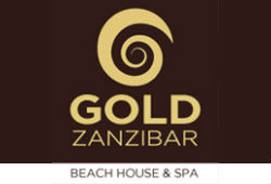 The Spa at Gold Zanzibar Beach House & Spa