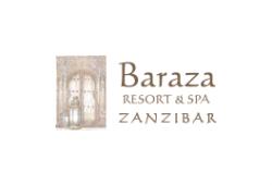 The Frangipani Spa at Baraza Resort and Spa Zanzibar