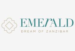 The Dream Spa at Dream of Zanzibar