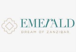 The Dream Spa at Dream of Zanzibar
