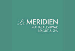 Explore Spa at Le Méridien Mahabaleshwar Resort & Spa, India