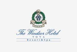 Bloom Spa at The Windsor Hotel TOYA Resort & Spa