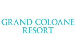 Nirvana Spa at Grand Coloane Resort