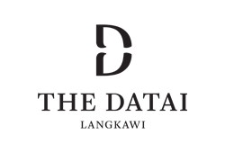 The Datai Spa